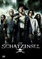 TV program: Ostrov pokladů (Die Schatzinsel)