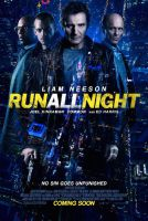 TV program: Noční běžec (Run All Night)