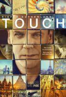 TV program: Doteky osudu (Touch)