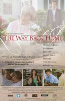 TV program: Návrat domů (The Way Back Home)