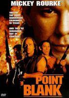 TV program: Bez návratu (Point Blank)