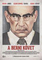 TV program: Bernský vyslanec (A berni követ)