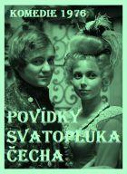 TV program: Povídky Svatopluka Čecha