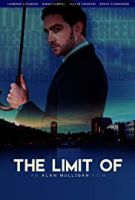TV program: Limity (The Limit Of)