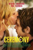 TV program: Svatební obřad (Ceremony)
