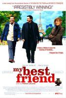 TV program: Můj nejlepší přítel (Mon meilleur ami)
