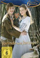 TV program: Jorinda a Joringel (Jorinde und Joringel)