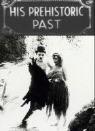 TV program: Chaplin v pravěku (His Prehistoric Past)