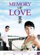 TV program: Vzpomínky na lásku (Memory of Love)