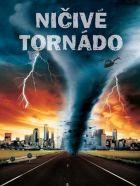 TV program: Ničivé tornádo (Storm Cell)