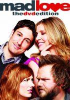 TV program: Mad Love
