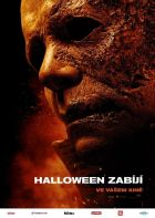 Halloween zabíjí (Halloween Kills)