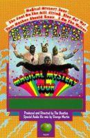 TV program: Magical Mystery Tour