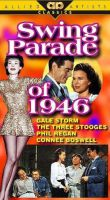 TV program: Swing Parade (Swing Parade of 1946)