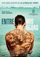 TV program: Mezi dvěma vodami (Entre dos aguas)