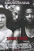 TV program: Černí muži umějí skákat (Sunset Park)