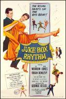 Juke Box Rhythm