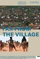 Daleko od vesnic (Au loin des villages)