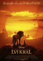 TV program: Lví král (The Lion King)