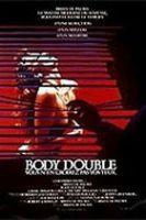TV program: Dvojník (Body Double)