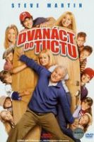 Dvanáct  do tuctu (Cheaper by the Dozen)