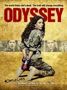 Americká odysea (American Odyssey)
