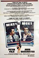 TV program: Mikey a Nicky (Mikey and Nicky)
