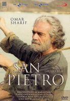 TV program: Svatý Petr (San Pietro)