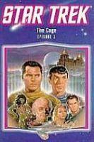 TV program: Star Trek