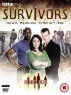 TV program: Přežít (Survivors)