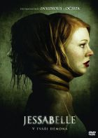 TV program: Jessabelle