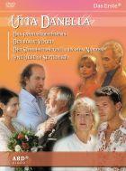 TV program: Utta Danella: Léto šťastného blázna (Utta Danella - Der Sommer des glücklichen Narren)