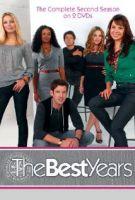 TV program: Nejlepší roky (The Best Years)