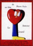 Velká láska (Le grand amour)