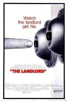TV program: Pan domácí (The Landlord)