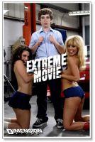 TV program: Nejtajnější přání (Extreme Movie)