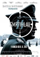 TV program: Smrtihlav (HHhH)
