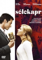 TV program: Sólokapr (Scoop)