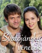 TV program: Svatojánský věneček