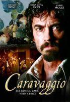 TV program: Caravaggio