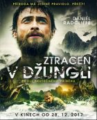 TV program: Ztracen v džungli (Jungle)