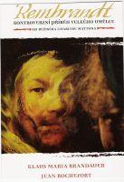 TV program: Rembrandt