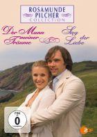 TV program: Muž mých snů (Rosamunde Pilcher - Der Mann meiner Träume)