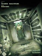 TV program: Černá skřínka (La boîte noire)