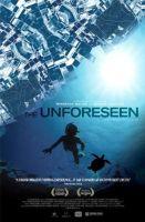 Nepředvídatelné (The Unforeseen)