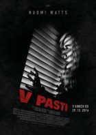 TV program: V pasti (Shut In)