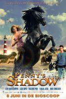 TV program: Matčin stín (Penny's Shadow)