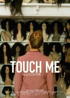 Dotkni se mě (Was bleibt)