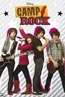 TV program: Camp Rock