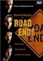 TV program: Nulová šance (Road Ends)